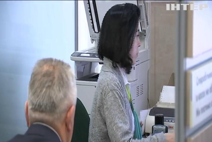 В Україні піднімають прожитковий мінімум