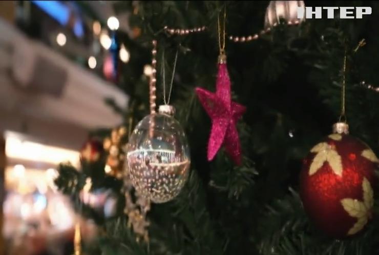 Святкувати можна, але обережно: Німеччина послаблює карантинні обмеження на Різдво