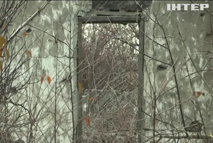 """На Донбасі загинув військовий із """"чорних запорожців"""""""