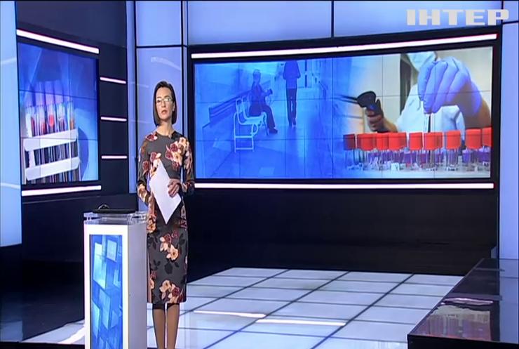 У Києві зменшилась кількість нових інфікувань коронавірусом