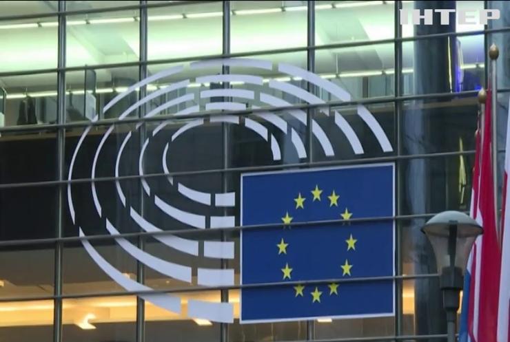 Євросоюз готує санкції проти Росії за поширення фейків