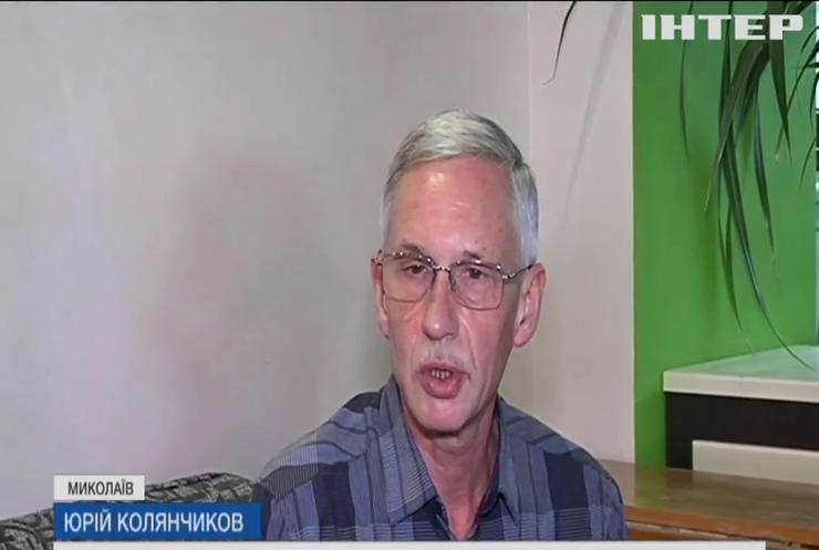 Битва за компенсацію: у Миколаєві борються за виплати для померлих від СOVID-19