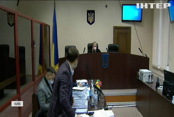 Справа Майдану: Печерський райсуд знову взявся за заочний арешт Януковича
