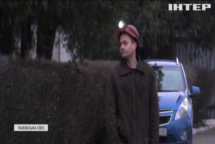 Українські шахтарі вимагають виплатити борги по зарплатам