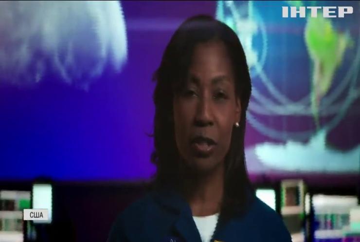 NASA відібрала астронавтів для польоту на Місяць