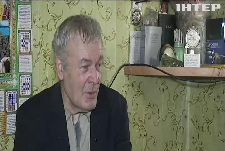 Небезпечна критика: на Черкащині пенсіонерові загрожує в'язниця за пост у соцмережах