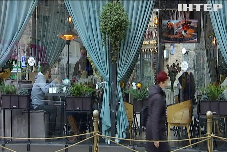 Підступна допомога: чим обернулися карантинні 8 тисяч гривень для підприємців