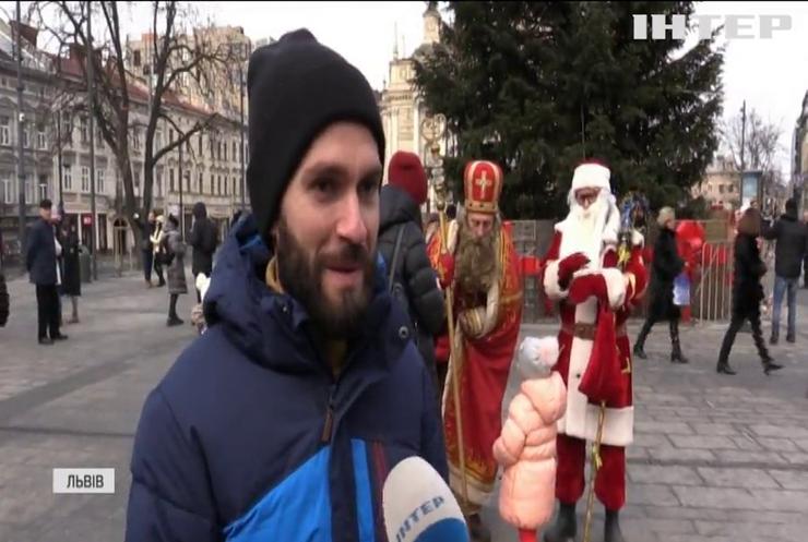 Примарний локдаун: як у перший день карантину українці дотримуються правил