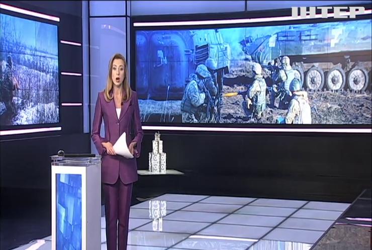 Біля Пісків загинув український військовий