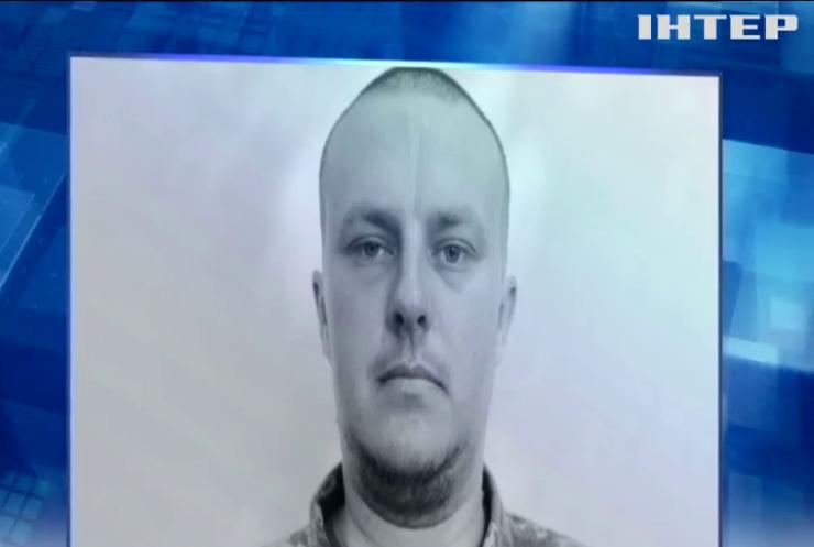 Біля Гнутово загинув український морський піхотинець