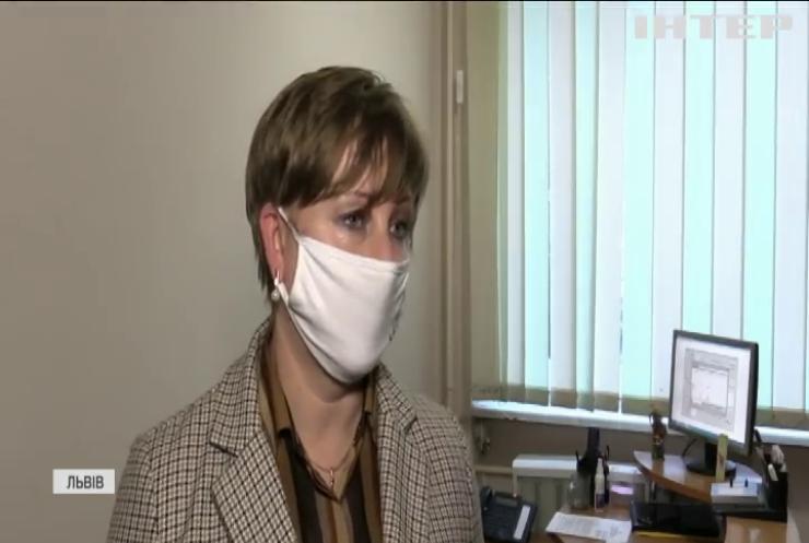 COVID-19 в Україні: про що мовчить офіційна статистика