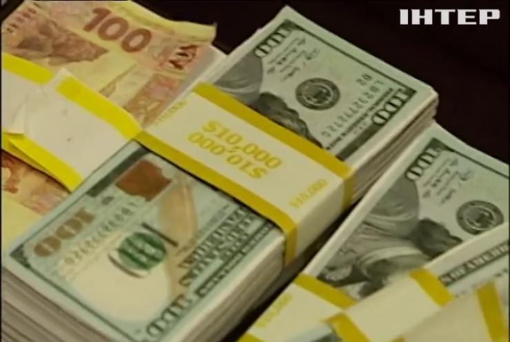 Україна може залишитися без чергового кредиту МВФ - ЗМІ