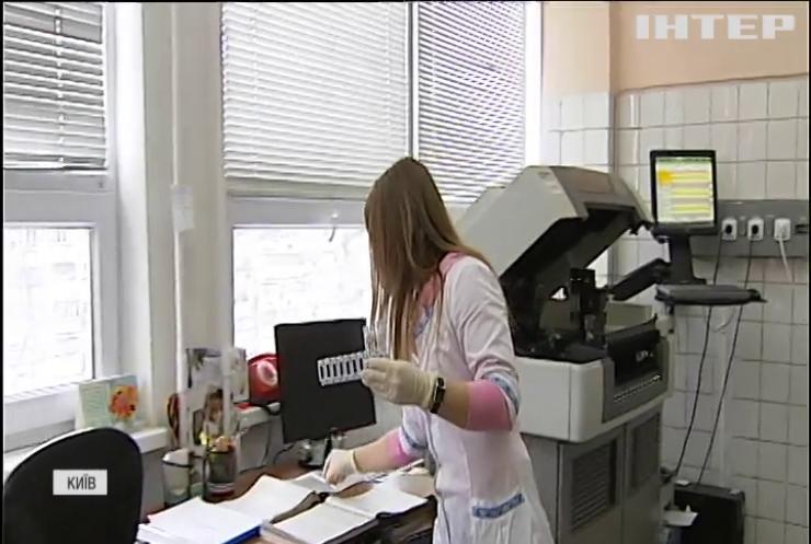 Вакцинація онкохворих: чи можна робити щеплення людям з онкологічними захворюваннями