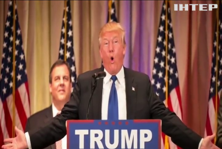 """Життя після Білого дому: Дональд Трамп облаштував у Флориді """"Межигір'я по-американськи"""""""