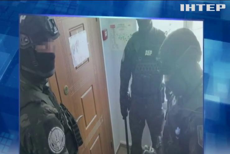 Чиновники Міноборони розкрадали кошти на закупівлі апаратів ШВЛ