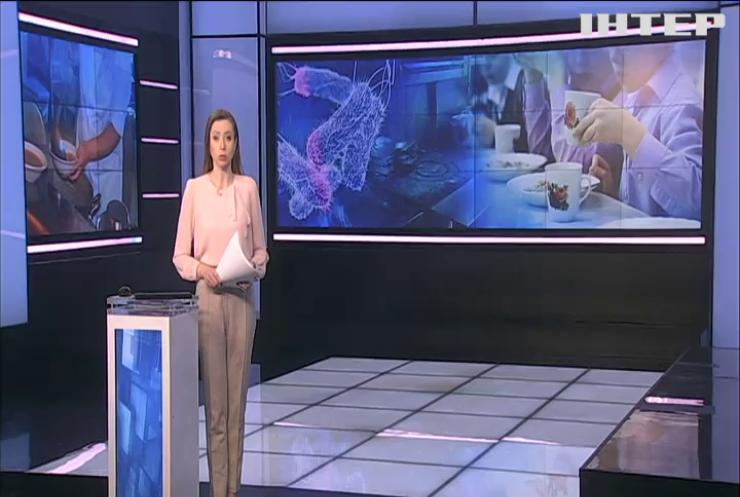У дитсадку на Тернопільщині підтвердили кишкову інфекцію у дев'яти дітлахів