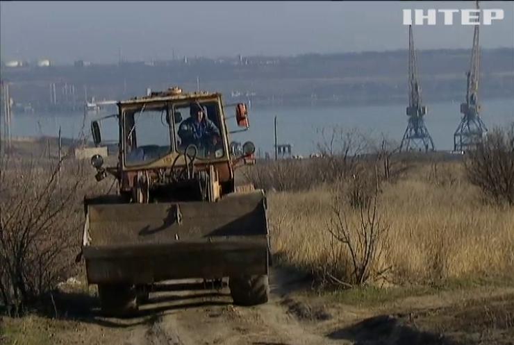"""""""Операція приватизація"""": коли в Україні запрацює програма підтримки інвесторів"""