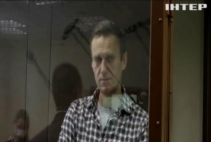 Україна подала позов до Європейського суду з прав людини проти Росії