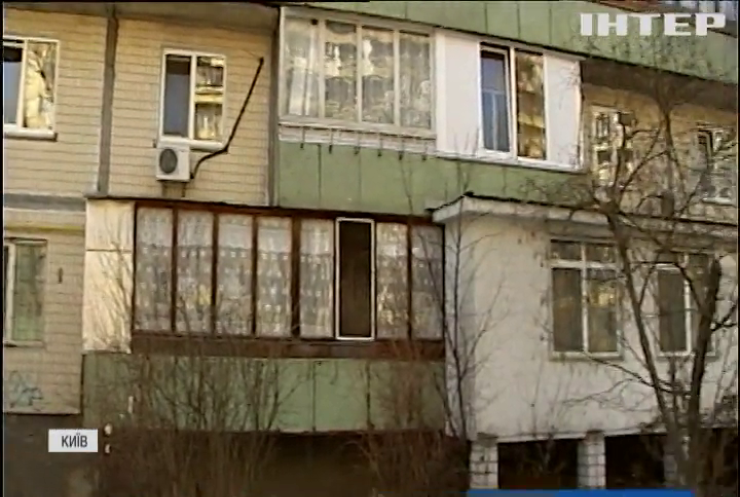 Україну сколихнула хвиля дитячих самогубств