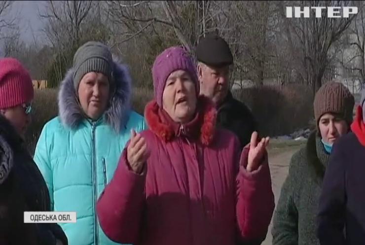 """На Одещині закривають відділення """"Укрпошти"""": як людям отримувати листи"""