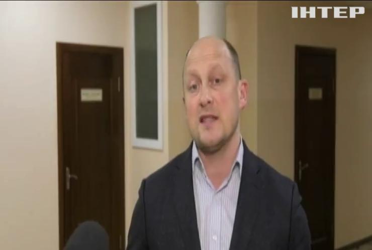 Сергій Каплін закликав провести комплексну пенсійну реформу в Україні