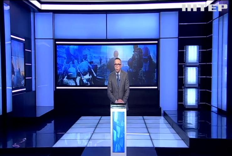 На Донбасі бойовикам дозволили відкривати вогонь на випередження