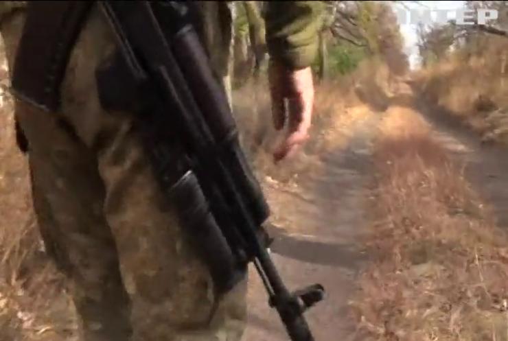 Українська делегація засудила залучення Росією до переговорів представників бойовиків