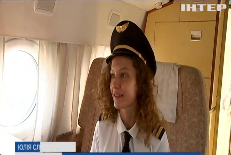 """""""Професія моєї мрії"""": як українські жінки ламають гендерні стереотипи"""