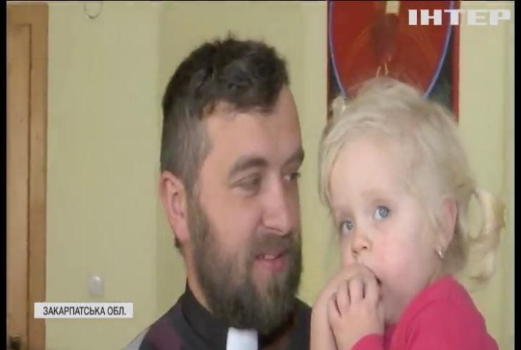 Слово Боже в інтернеті: священник із Закарпаття відеоблогами зібрав тисячі підписників