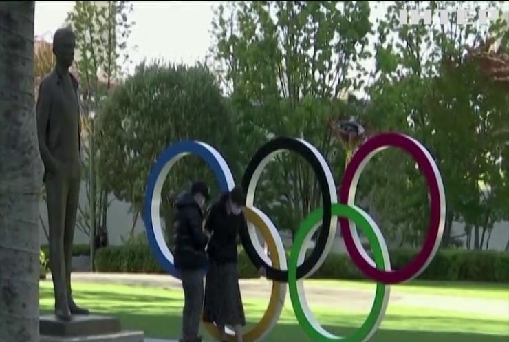 Олімпійські ігри у Японії проведуть за новими правилами