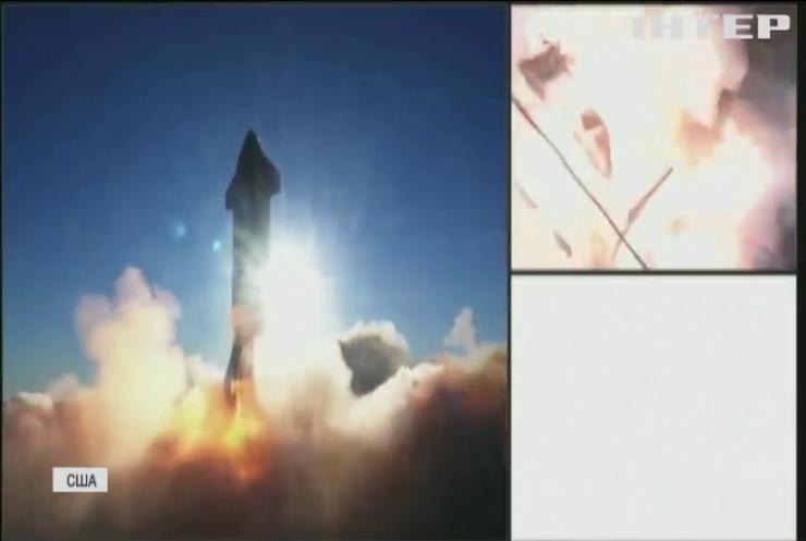 Ілону Маску заборонили відправляти кораблі Starship у космос