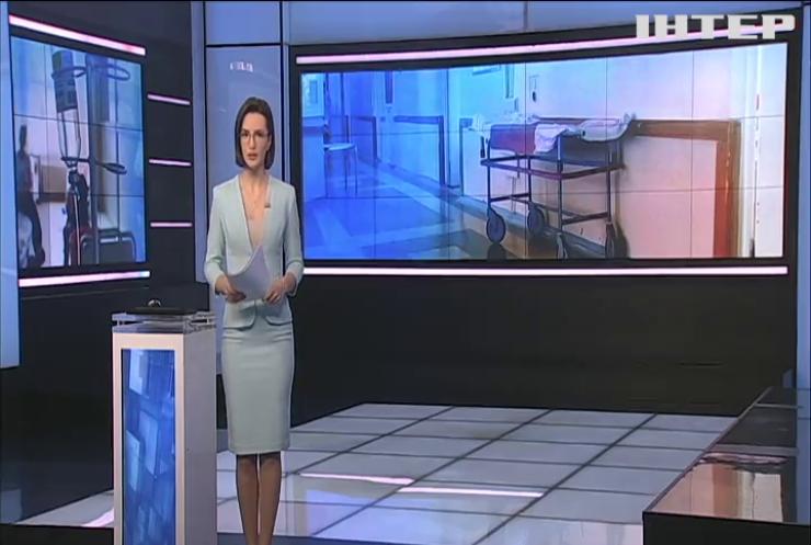 Майже 20 тисяч: в Україні погіршується ситуація з поширенням COVID-19