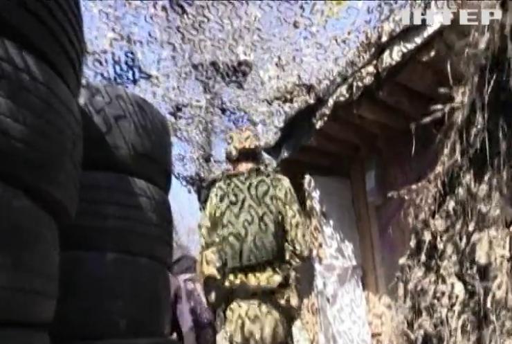 Загроза військового вторгнення: Росія стягує війська до кордонів з Україною