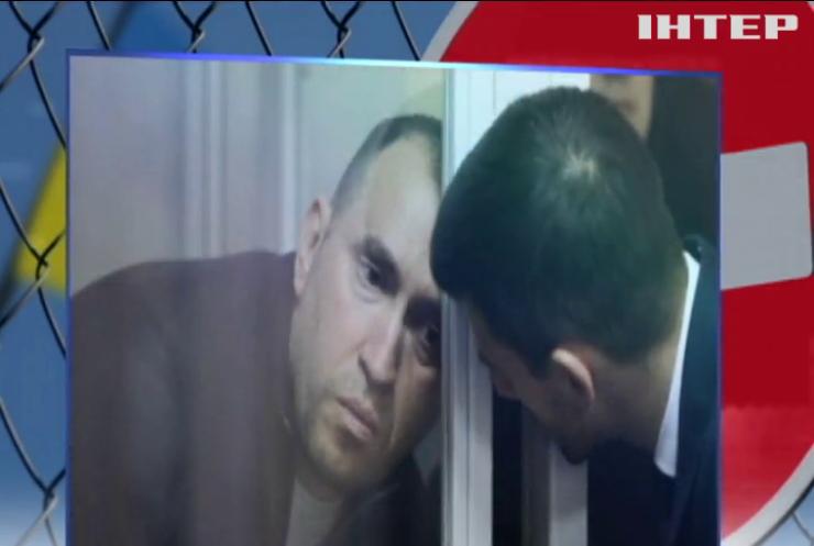 """Хто з чиновників потрапив до """"золотої десятки"""" ТОП-контрабандистів в Україні?"""