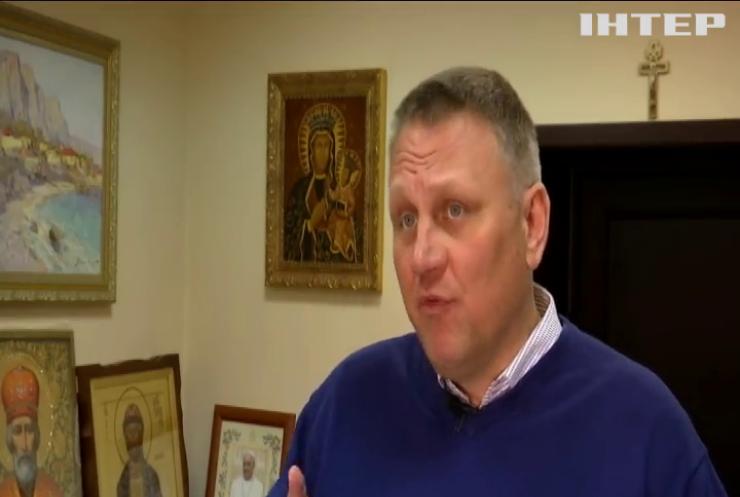 У ЦВК оголосили переможця довиборів у 87 окрузі на Івано-Франківщині