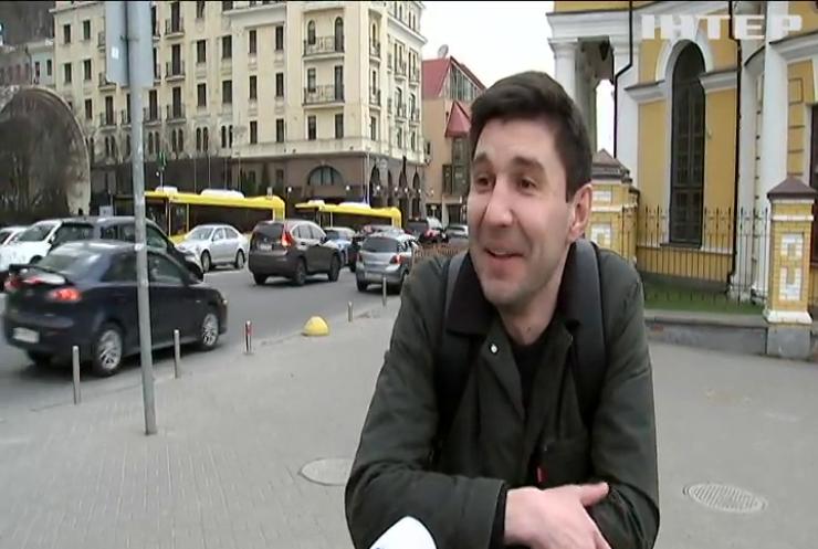 На роботу з вітерцем: в Україні стрімко зріс попит на велосипеди