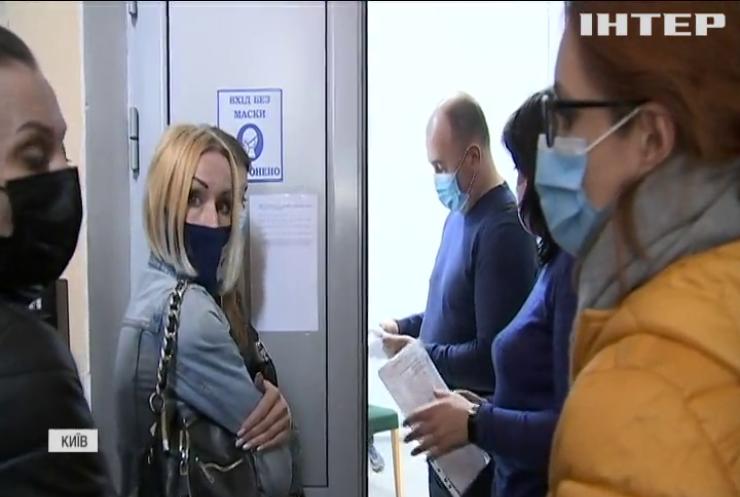 Битва за право на поїздку: чому карантин у Києві перетворився на транспортний колапс?