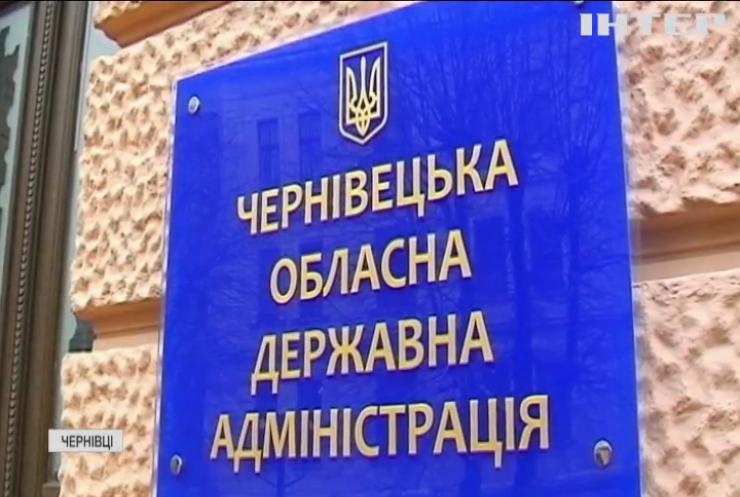 Прощавай, червоне: три області України можуть скасувати жорсткий карантин