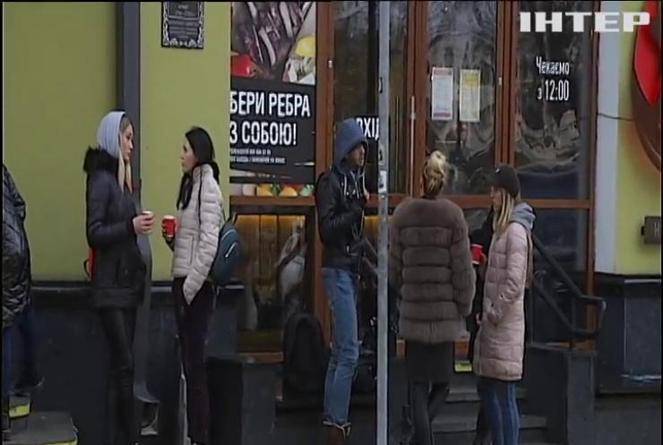Українські бізнесмени отримають по вісім тисяч гривень ковід-компенсацій