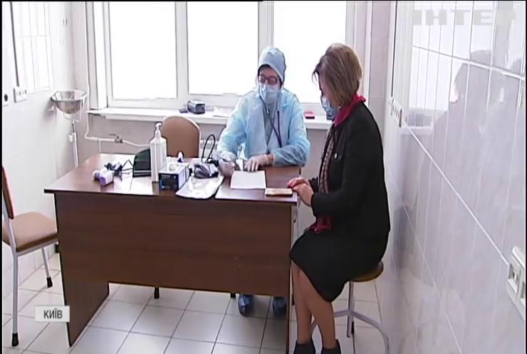 """Виплати """"лікарняних"""": у Мінсоцполітики запроваджують антисоціальний законопроєкт - Сергій Каплін"""