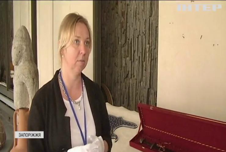 Шість років без відвідувачів: унікальний Музей козацтва на Запоріжжі потребує державної підтримки