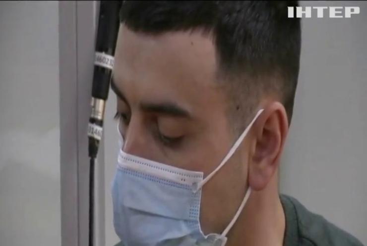 Інженера-сапера звинуватили у загибелі військовослужбовців на Донбасі