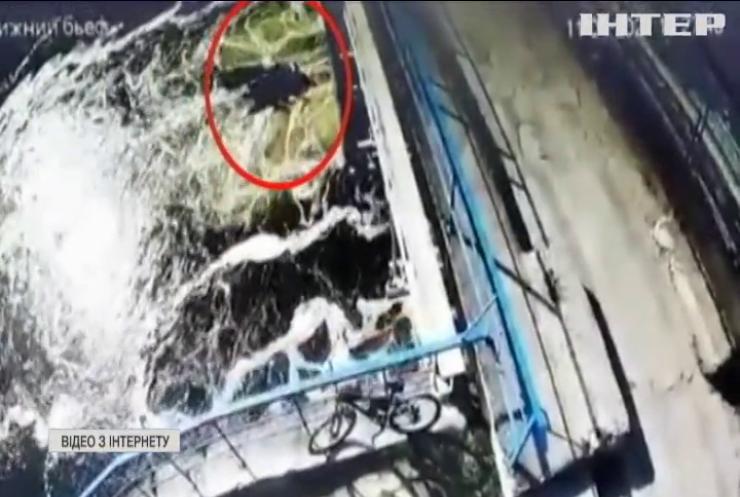 На Полтавщині потонули чиновники обладміністрації