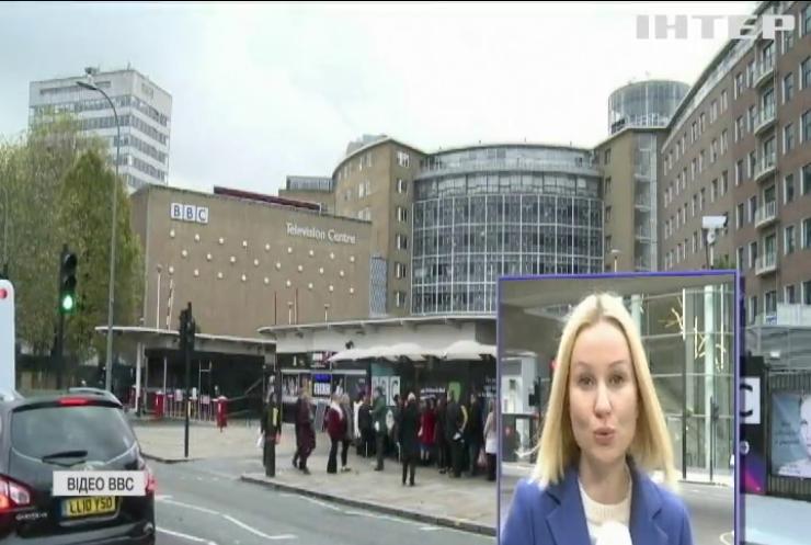 Некролог замість серіалу: глядачі засипали скаргами канал BBC через надмірну увагу до смерті принца Філіпа