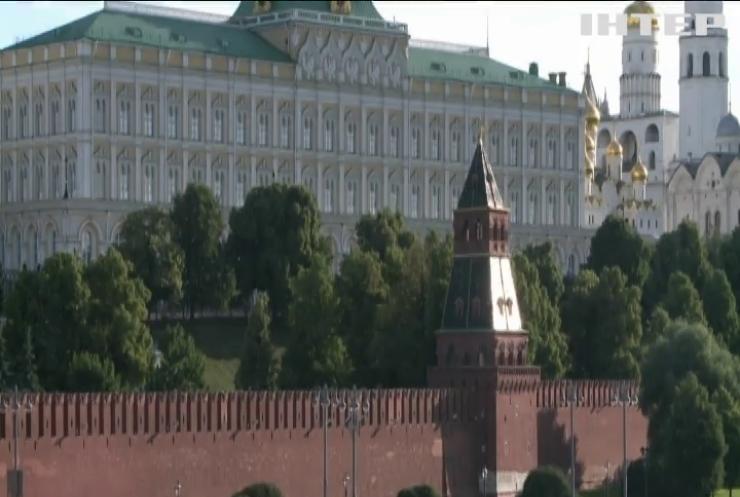 Вдарять, але не стримають: у США коментують нові санкції проти Росії