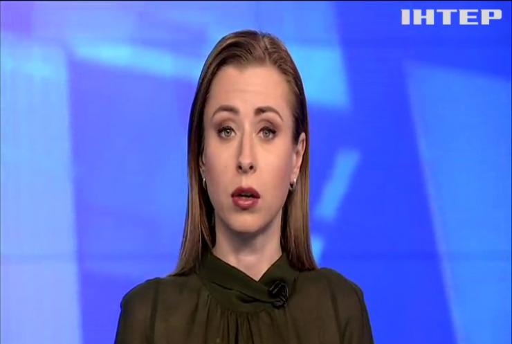 США попередили Росію про кару за смерть Навального