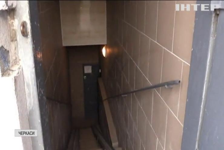 Трагедія у Черкасах: підліток отримав кульове поранення у тирі