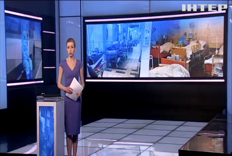 """""""Укрзалізниця"""" відновлює рух потягів до Буковини"""