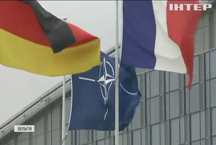 Фінляндія може вступити до НАТО