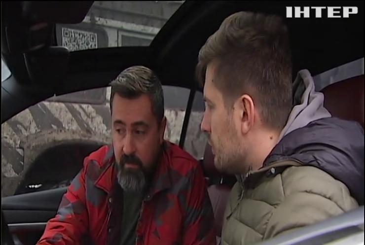 """""""Коктейль"""" замість бензину: українські водії масово скаржаться на сурогатне пальне"""